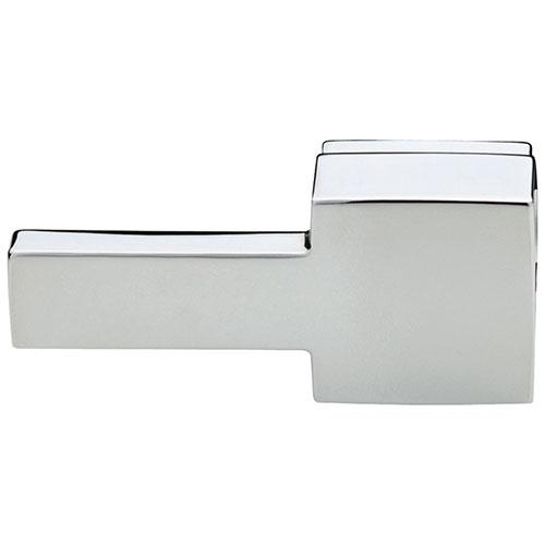 Delta Vero Chrome Finish Toilet Tank Flush Lever Handle D77760