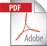 100 page Printable PDF Delta Finish Style Guide